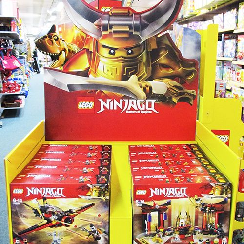 Ninjago_DragonMasters_lego
