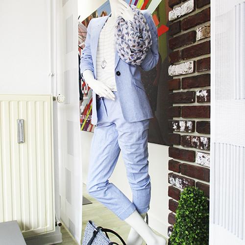 anzug-tom-tailor