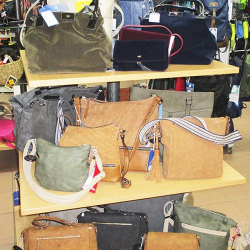 koffer-taschen