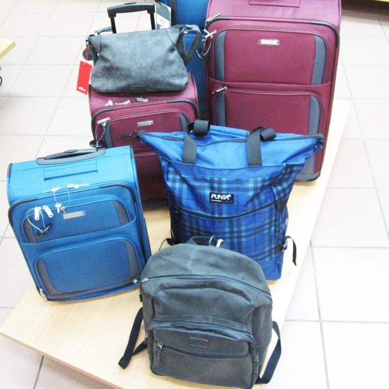 koffer_und_taschen