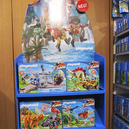playmobil-dinosaurier
