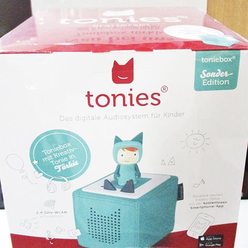 tonies-box