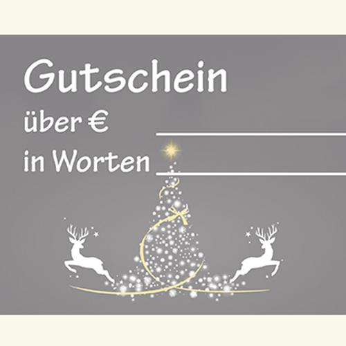 weihnachtsgutschein-web