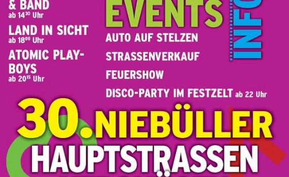 Plakat HSV 2016 K3
