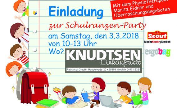 EK_Schulranzenparty_RZ